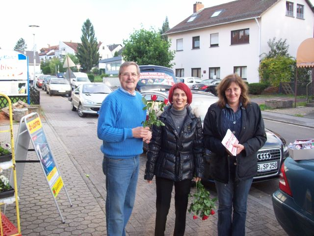 - Wahlkampf2010Rosen